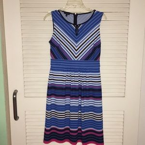 Talbots's Size Sp dress